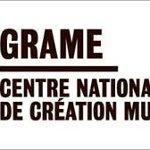 Çağdaş Müzik Günleri: Grame