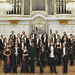Camerata Salzburg - Thomas Quasthoff