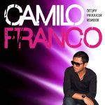 From Ibıza to Istanbul - Camilo Franco