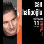 Can Hatipoğlu