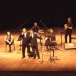 Candaş Orkestrası Konserleri