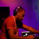 Qashqai, Detroit'in Efsane İsmi Carl Craig'i 11:11'da Müzik Tutkunlarıyla Buluşturuyor