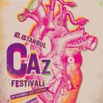 18. İstanbul Caz Festivali