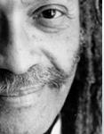 Akbank 19. Caz Festivali / Cecil Taylor - Tony Oxley