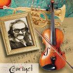 Cem Karaca Senfonik Orkestra ile Hayat Bulacak