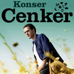Cenker