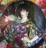 Cibelle - Band (Brazil) - Yeni Albüm: Las Venus Resort Palace Hotel