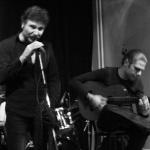 Uluslararası Mizah Festivali İstanbulİmpro - Çirkin Ses Analizi Labaratuvarı