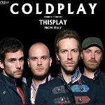 Tribute to Coldplay: Thisplay @ Türkiye Turnesi