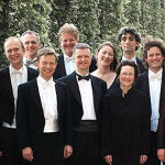 Concerto Köln & Philippe Jaroussky