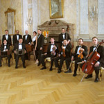 Band-O-Neon Orquesta Tipica de Tango