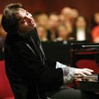 Fazıl Say ve Beethoven'la Bir Gece