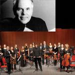 Akbank Oda Orkestrası - Stephen Kovacevich (Piyano)