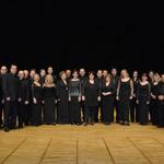 İstanbul Devlet Türk Müziği Topluluğu