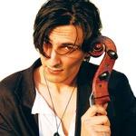 Akbank Oda Orkestrası-Benyamin Sönmez, viyolonsel