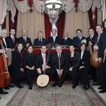 İstanbul Devlet Türk Müziği Araştırma ve Uygulama Topluluğu