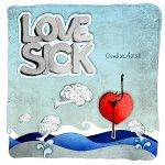 Cumhur Avcil `Lovesick` Albüm Lansman Konseri