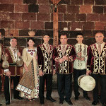 Dabaghyan Ensemble