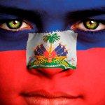 Dance 4 Haiti İle Yardım Etme Şansı Sizin De Elinizde…