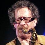 Dave Schnitter Quartet