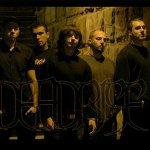 Deadrise Dogzstar Konseri