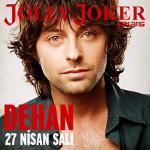 Dehan