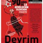 Devrim Şarkıları