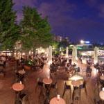 Divan Brasserie Kalamış'da Zamana Yolculuk