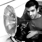 DJ Borka