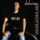 Dolunay-Albüm Tanıtım Gecesi