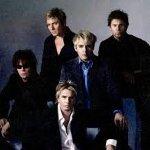 Duran Duran - Etkinlik İptal Oldu!