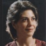 Ece Demirci (Piyano)