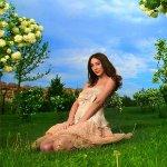 Ece Gürsel `Yarı Farkında` Albüm Lansman Konseri