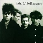 Echo - The Bunnymen