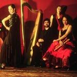 Akbank Sanat Barok Müzik Günleri / Eclipse