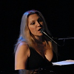 Eliane Elias Quartet