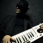 Emir Ersoy Konseri