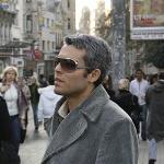 Emir Ersoy - Cuban Stars