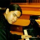 Eusebius ve Florestan-Bir Schumann Resitali: Emre Elivar (Piyano)