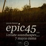 Epic 45
