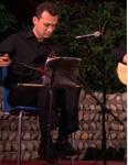 Erguvan Müzik Topluluğu
