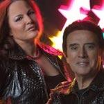 Erol-Ute Büyükburç / Elvis Presley Tribute Night