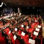 Eskişehir Büyükşehir Belediyesi Senfoni Orkestrası