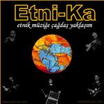 Etni-Ka