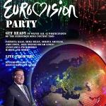Eurovision Party