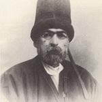 Fahreddin Dede'nin Bahâriyesi ve Neyzenler