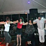 Fasa Fisa Taverna - Ege Dansları