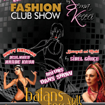 Fashion Club Show