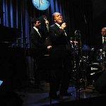 Fatih Erkoç - Kerem Görsev Trio