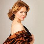 İstanbul Müzik Festivali 2011 / Festival Özel Konseri: Renee Fleming